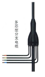 北京地区,北京工程相关问题,常州工程相关问题,北京-vip1803280223问:预分支电缆头是套普通的电缆头定额吗?这样套对吗?听说预分支电缆头很难做!但是没看到相应定额?
